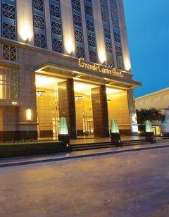 Grande Centre Point Ratchadamri