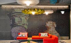 Hotel Ibis Barcelona 22