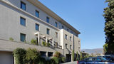 Hotel Ibis Cannes Mouans Sartoux Other