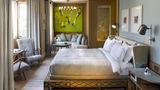 Alacati Kostem Hotel Room