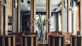 Alacati Kostem Hotel Restaurant