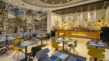 Ibis Quito Restaurant