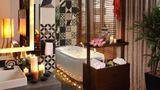 Silverland Sakyo Hotel and Spa Room
