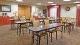 Holiday Inn Express Meeting