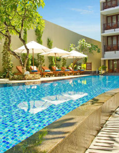 Rani Hotel And Spa