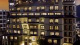 Swiss International Hotel Sarowar Exterior