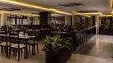 Swiss International Hotel Sarowar Restaurant