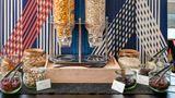 Ibis Styles Toulouse Lavaur Restaurant