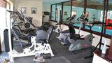 Chichester Park Hotel Health Club