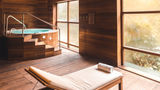 Tambo del Inka, Luxury Collection Resort Spa