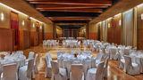 Tambo del Inka, Luxury Collection Resort Ballroom
