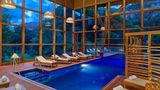 Tambo del Inka, Luxury Collection Resort Recreation