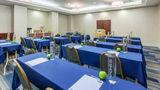 Holiday Inn Express Hauppauge Meeting