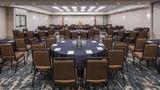 Holiday Inn Denver East - Stapleton Ballroom