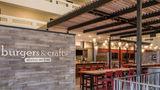 Holiday Inn Denver East - Stapleton Restaurant