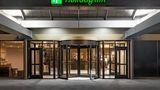 Holiday Inn Denver East - Stapleton Exterior
