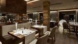 Chandolin Boutique Hotel, a Design Hotel Restaurant