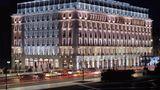 Hotel Grande Bretagne,Luxury Collection Exterior