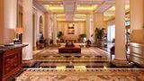 Hotel Grande Bretagne,Luxury Collection Lobby