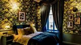 Hotel Pigalle Room