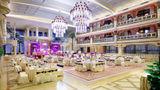 Royal Mediterranean Hotel Guangzhou Ballroom