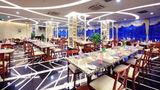 Royal Mediterranean Hotel Guangzhou Restaurant