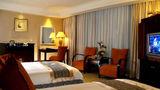 Royal Mediterranean Hotel Guangzhou Room