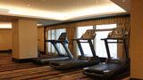 Royal Mediterranean Hotel Guangzhou Health Club