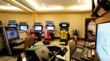 Royal Mediterranean Hotel Guangzhou Recreation