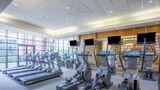 Five Lakes Resort Health Club