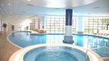 Five Lakes Resort Pool