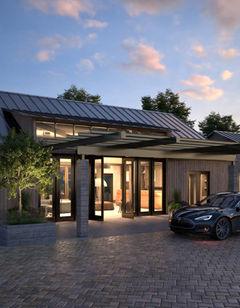 Four Seasons Resort & Residences Napa