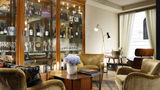Hotel De Ricci Lobby