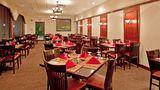 "<b>Holiday Inn Ponce & Tropical Casino Restaurant</b>. Images powered by <a href=""https://leonardo.com/"" title=""Leonardo Worldwide"" target=""_blank"">Leonardo</a>."