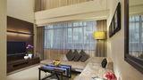 Orchard Scotts Residences Room