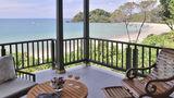 Pimalai Resort and Spa Room