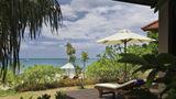Pimalai Resort and Spa Suite