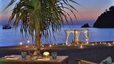 Pimalai Resort and Spa Beach