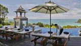 Pimalai Resort and Spa Pool