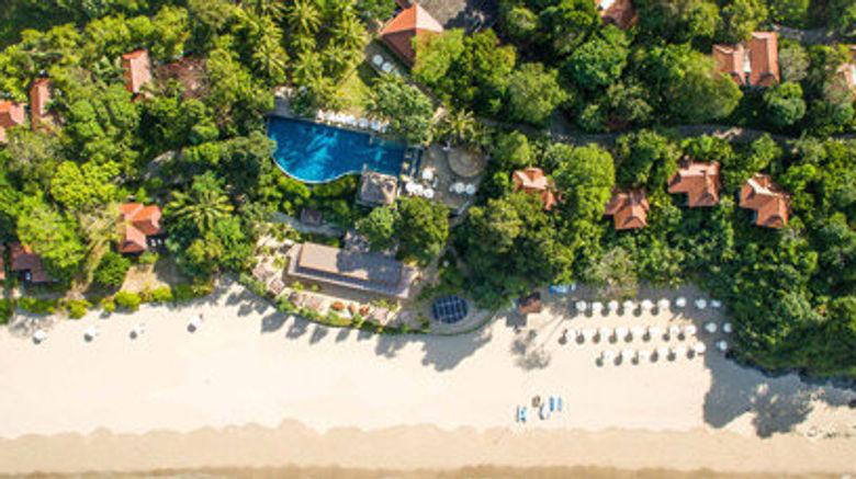 "Pimalai Resort and Spa Exterior. Images powered by <a href=""http://www.leonardo.com"" target=""_blank"" rel=""noopener"">Leonardo</a>."