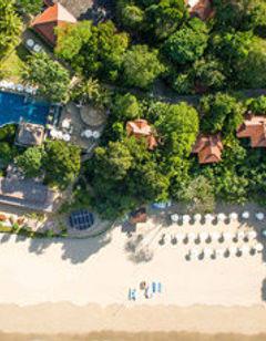 Pimalai Resort and Spa