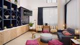 Hotel Indigo Austin Downtown-University Lobby