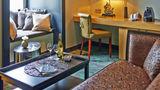 The Dominican, a Design Hotel Spa