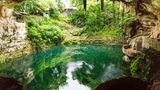 Hacienda Santa Rosa, Luxury Collection Other