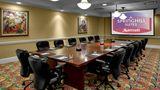 SpringHill Suites Memphis Downtown Meeting