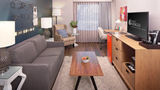 Hotel Indigo Austin Downtown-University Suite