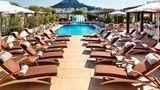 Hotel Grande Bretagne,Luxury Collection Recreation