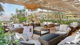 Le Meridien Mina Seyahi Resort & Marina Restaurant