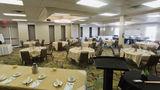 Holiday Inn Peterborough Waterfront Meeting