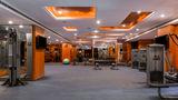 InterContinental Century City Chengdu Health Club